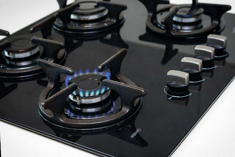 Broken Stove Get Same Day Gas Appliance Repair With Fix Appliances Ca Gas Stove Repair Gas Stove Best Gas Stove