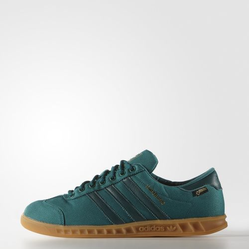 Back Soon Stronger Than Ever Adidas Hamburg Shoes Sneakers Adidas Adidas