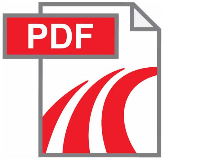 Pdf elements 6 pro crack