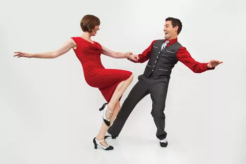 свинг танец: 7 тыс изображений найдено в Яндекс.Картинках ...