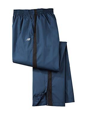 http://haband.blair.com/p/clearance/men/pants-shorts/new-balance174-athletic-pants/pc/3712/c/3713/sc/3714/123194.uts?store=18