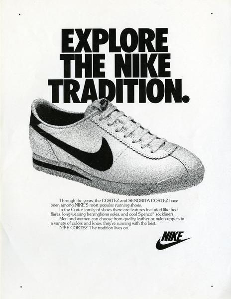 Bill Bowerman: Nike's Original Innovator
