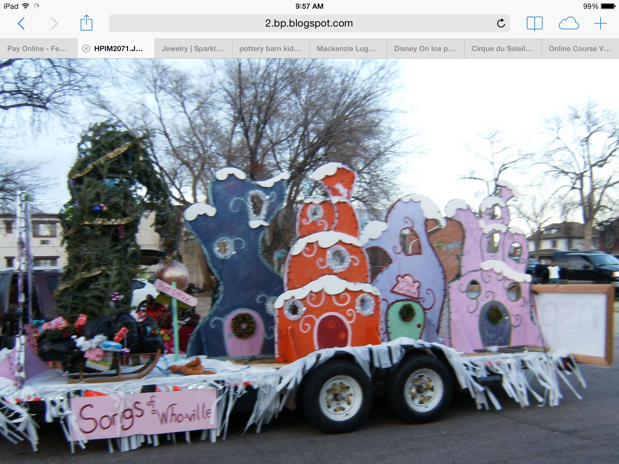 The Grinch Christmas Float Ideas.The Grinch Parade Float Christmas Parade Ideas Christmas