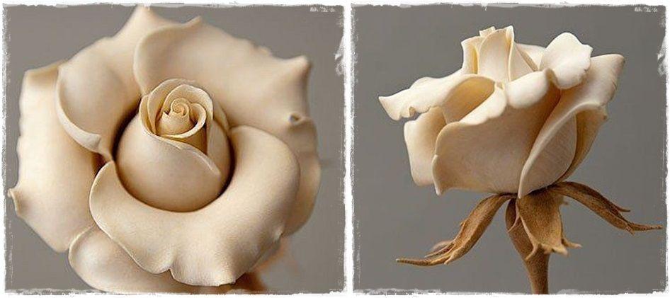 как вырезать розу из дерева фото кутаиси совсем
