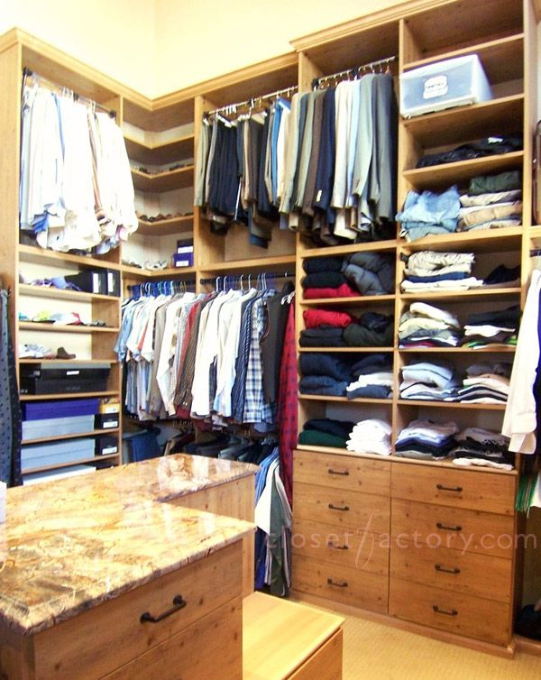 Bedroom Closet Design Extra Tall Walk In Closet Designlearn More Httpbitly