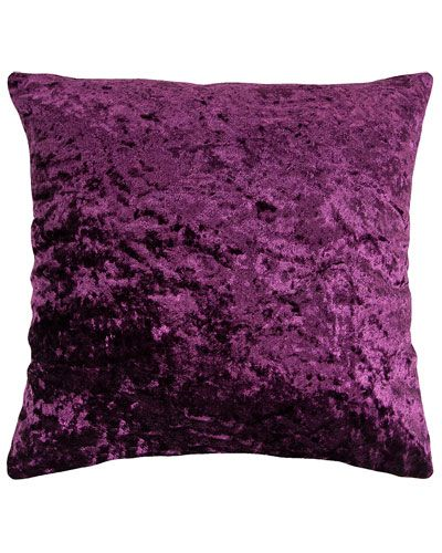 Set Of 40 Decorative Pillows In A Rich Jewel Tone Home Decor Magnificent Jewel Tone Decorative Pillows