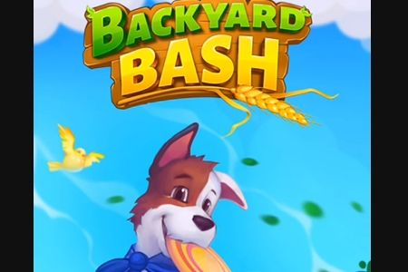 Backyard Bash Hack And Cheats For Android Gme Code Coding