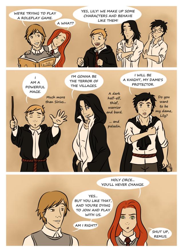 That Remus Lupin Blog Harry Potter Marauders Harry Potter Funny Harry Potter Collection