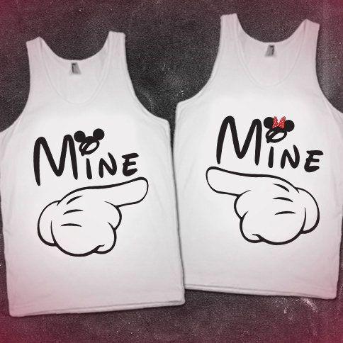 70ff932b7 Camisetas para namorados