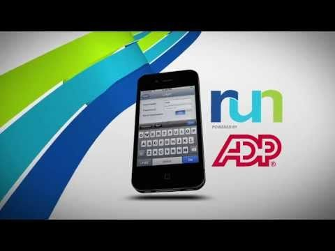 Pin on ADP Payroll Jody Milburn