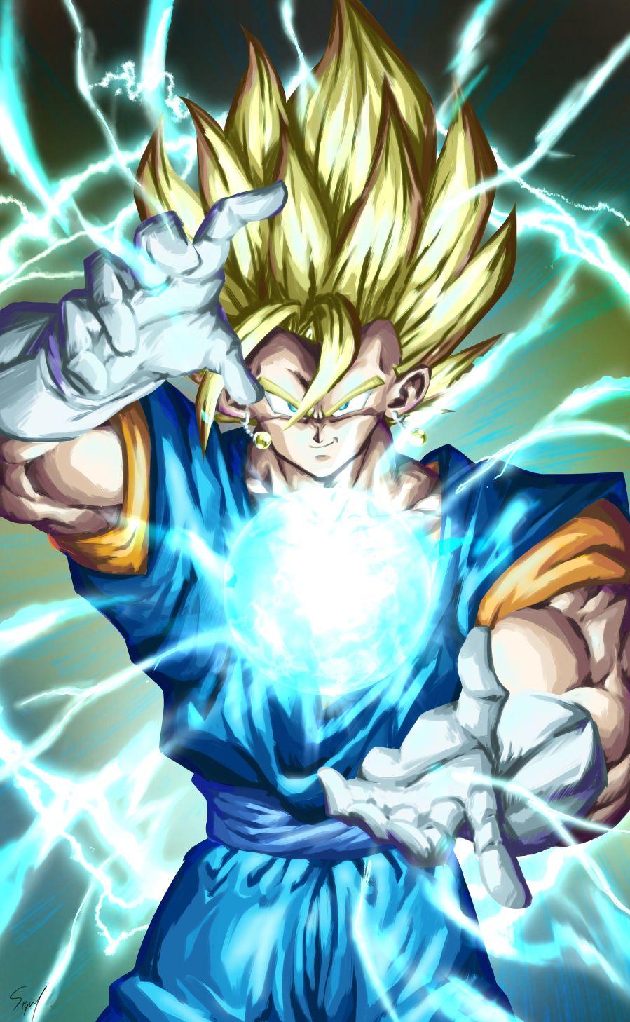 Dragon Ball Series Hd Images Dragon Ball Artwork Anime Dragon Ball Super Anime Dragon Ball
