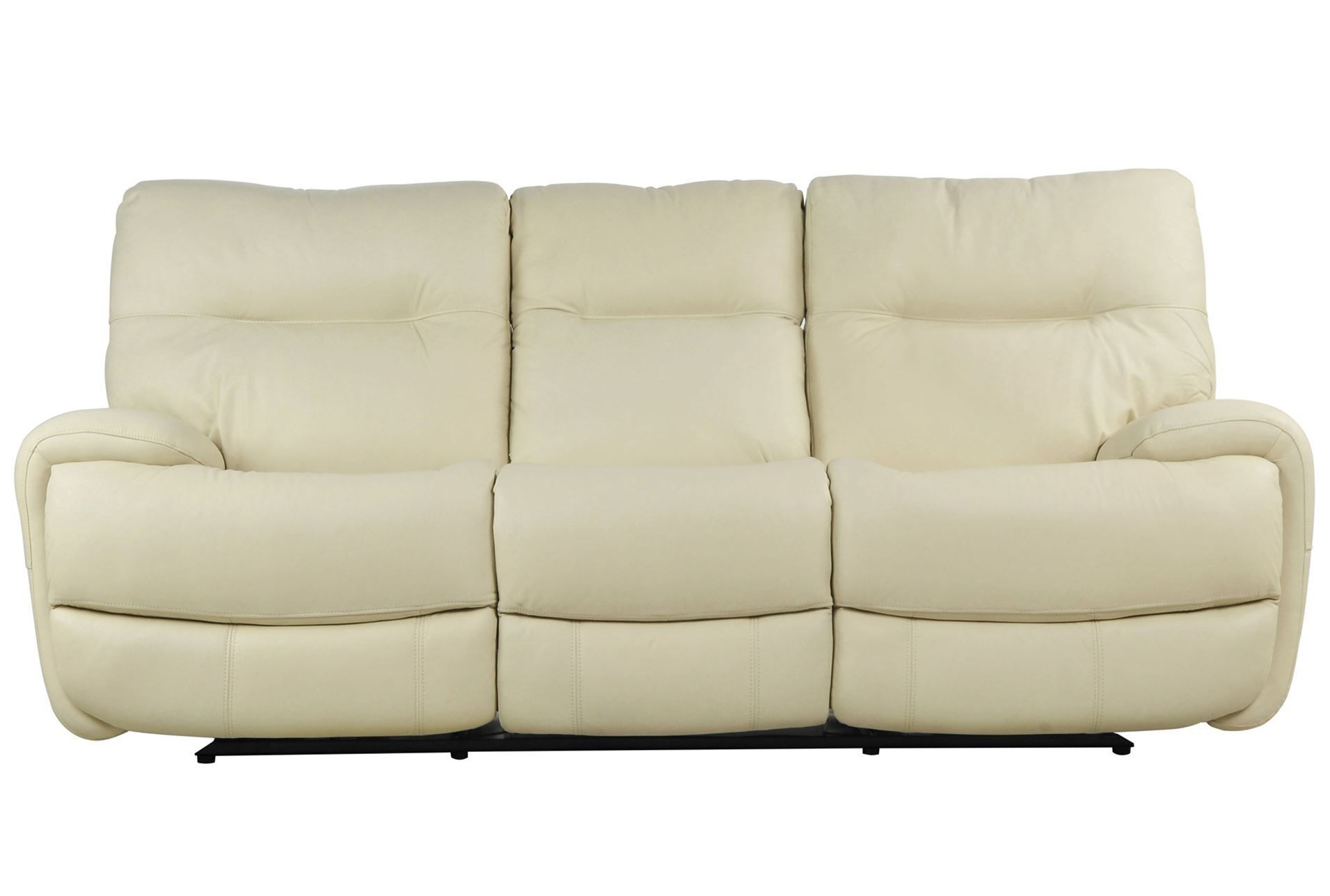 The Overly Reclining Sofa from Ashley Furniture HomeStore AFHS