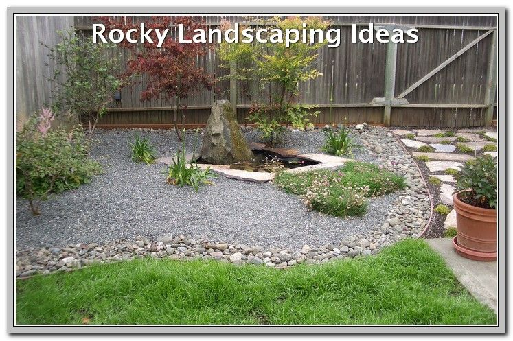 Landscaping Ideas And Inspiration Landscaping Lovers Large Backyard Landscaping Small Backyard Landscaping Cheap Landscaping Ideas