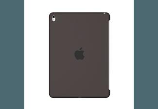 Https Deal Of Today Deal Deals Bescherm Je Ipad Pro 9 7 Met Deze Roze Siliconehoes Van Apple De Hoes Slu Fundas Para Ipad Ipad Mini Fundas Para Iphone