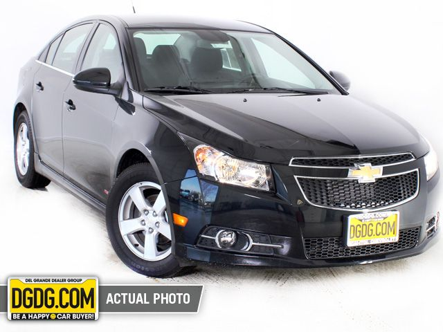 Over 4 000 New Vehicles For Sale In The San Francisco Bay Area