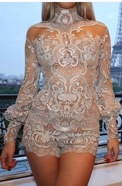 Style Fashion Blogger