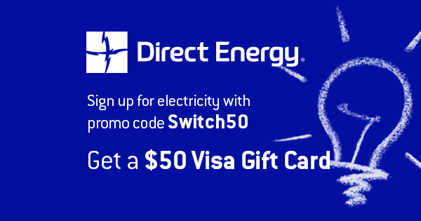 Want a 50 visa gift card easy switch to direct energy and get a want a 50 visa gift card easy switch to direct energy and get a malvernweather Gallery