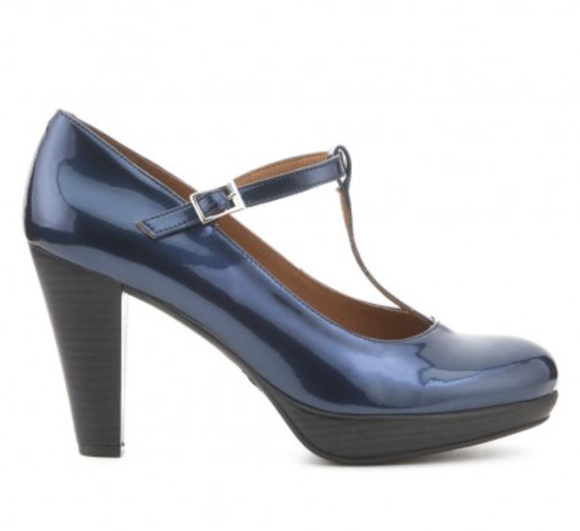 Calzado deportivo para mujer, color Hueso , marca STONEFLY, modelo Calzado Deportivo Para Mujer STONEFLY KFL574 NP Hueso