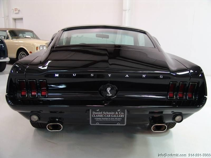 Real Car Guys | True Muscle Cars | Pinterest | Cars, Guy and Mustang
