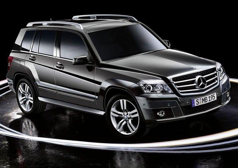 Mercedes benz glk suv mr gray pinterest mercedes for Mercedes benz suv glk