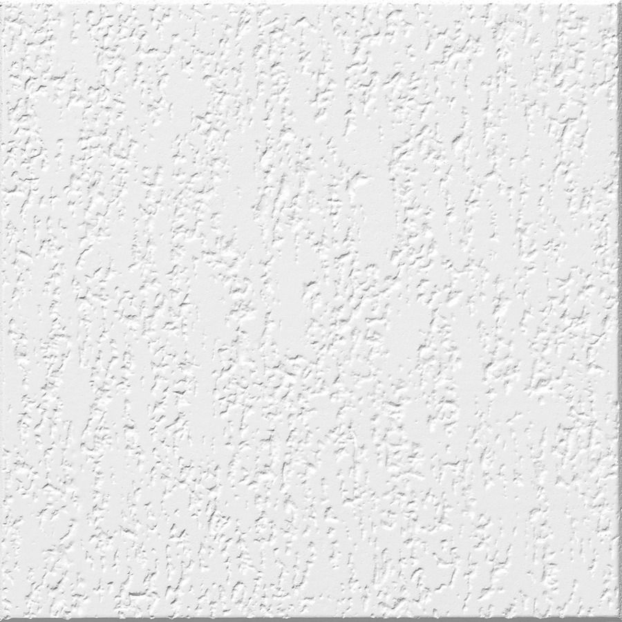 Fine 12 By 12 Ceiling Tiles Big 12X12 Acoustic Ceiling Tiles Flat 12X12 Ceiling Tiles Lowes 2 X 12 Ceramic Tile Old 2X4 Ceramic Tile Coloured8X8 White Floor Tile Armstrong Ceilings (Common: 12 In X 12 In; Actual: 11.985 In X ..
