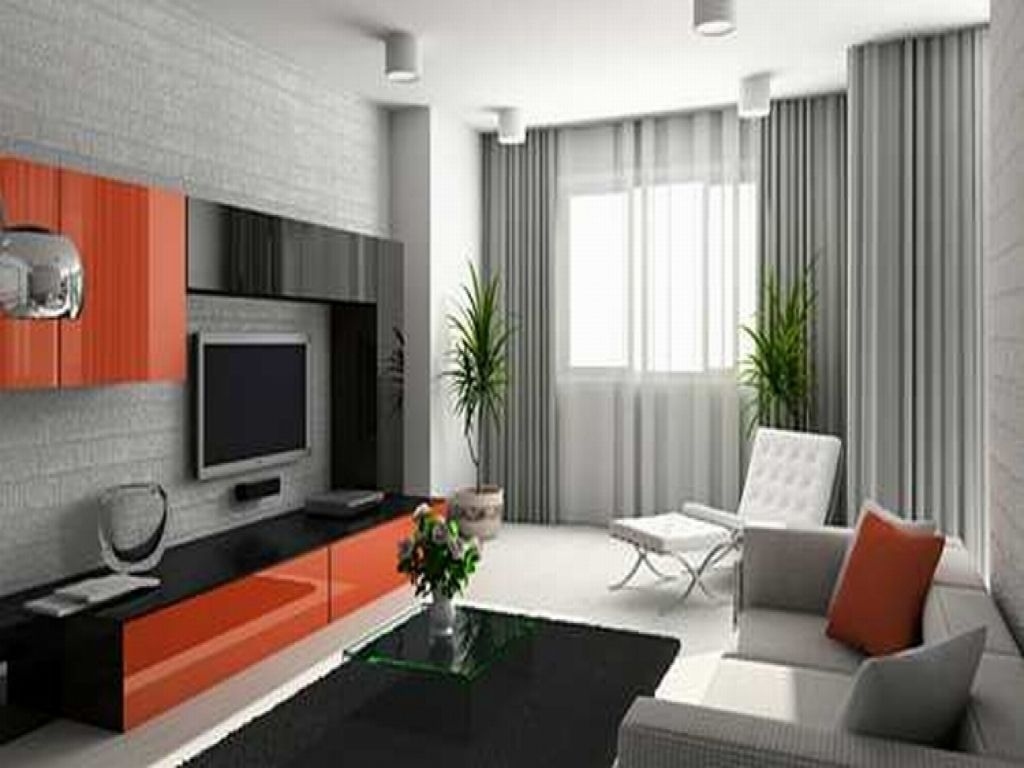 Design Curtain Designs For Modern Living Room Wonderful Ideas With  Fireplace And Craft Home Office