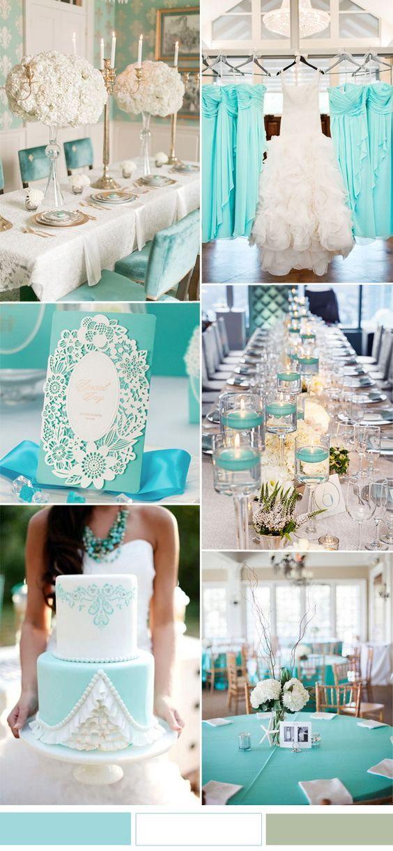 Fashion style Wedding beach ideas in paradise island concept for woman