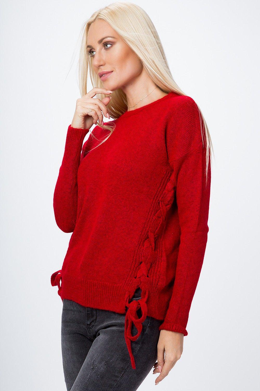 Megztinis, megztinis moteriškas, moteriškas megztinis