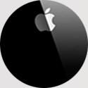 """Apple har udgivet tal, der indikere at iOS 7 var langt mere populært det det netop blev udgivet end den nyeste version iOS 8. Flere apple-opgørelser viser også at der stadig er iOS-7 installeret på hvert 4 Apple Iphone eller Ipad, og det chokere chefen for markedsanalyse hos Apple. """"Tallene fra apple store viser med …"""