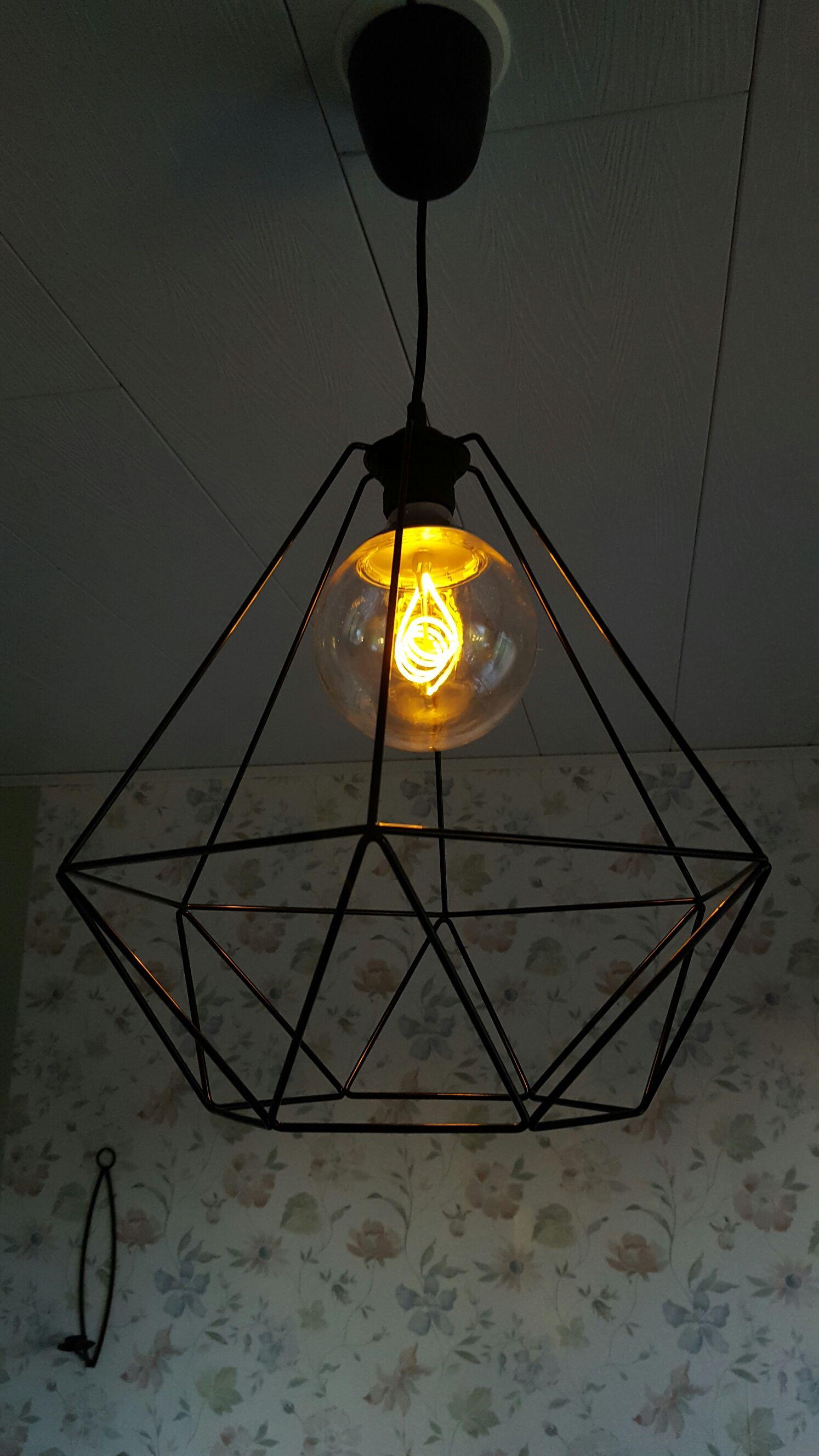 Image result for ikea brunsta lighting fixtures lighting