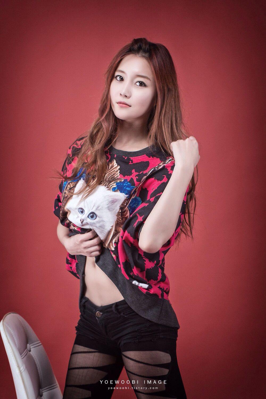 Actress-Choi-Seul-Gi