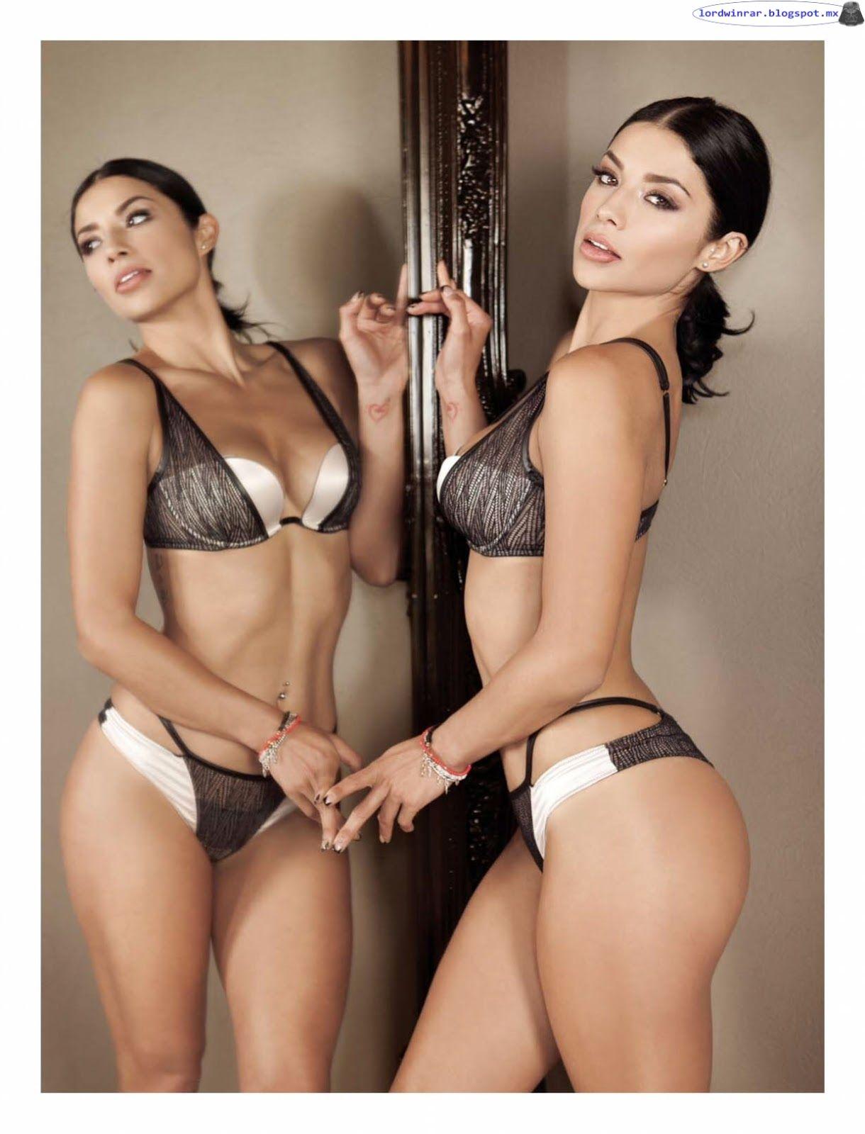 Maria Fernanda Quiroz nude (34 photo), Sexy, Fappening, Twitter, braless 2017