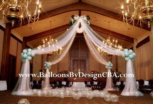 balloons for wedding decorations balloon decorating home balloons by design balloon 1471