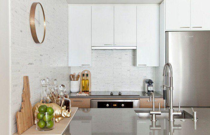 mini cuisine ikea amnager une toute petite cuisine petit meuble cuisine