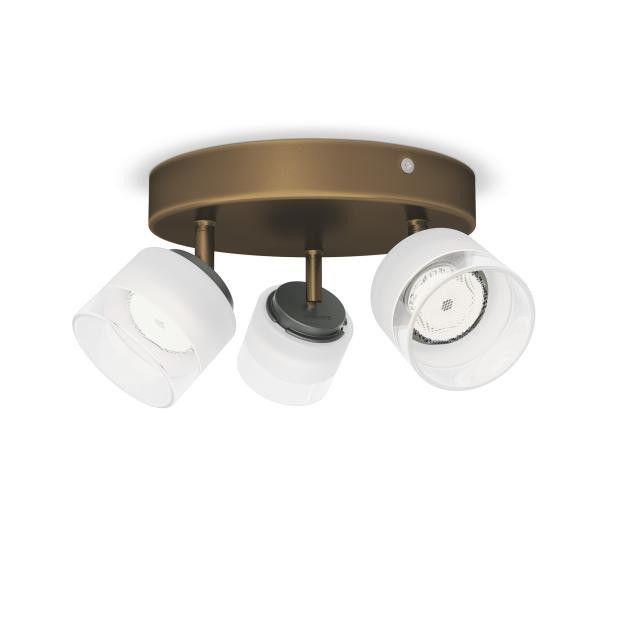 Pin Von Cht Online Shop Auf Moderne Wohnraumleuchten Leuchten Wohnraumleuchten Wandlampe Led