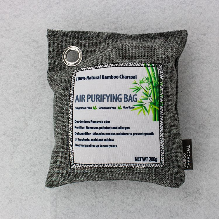 PureAir Max Air Purifying Bags Reviews & Price for Sale in