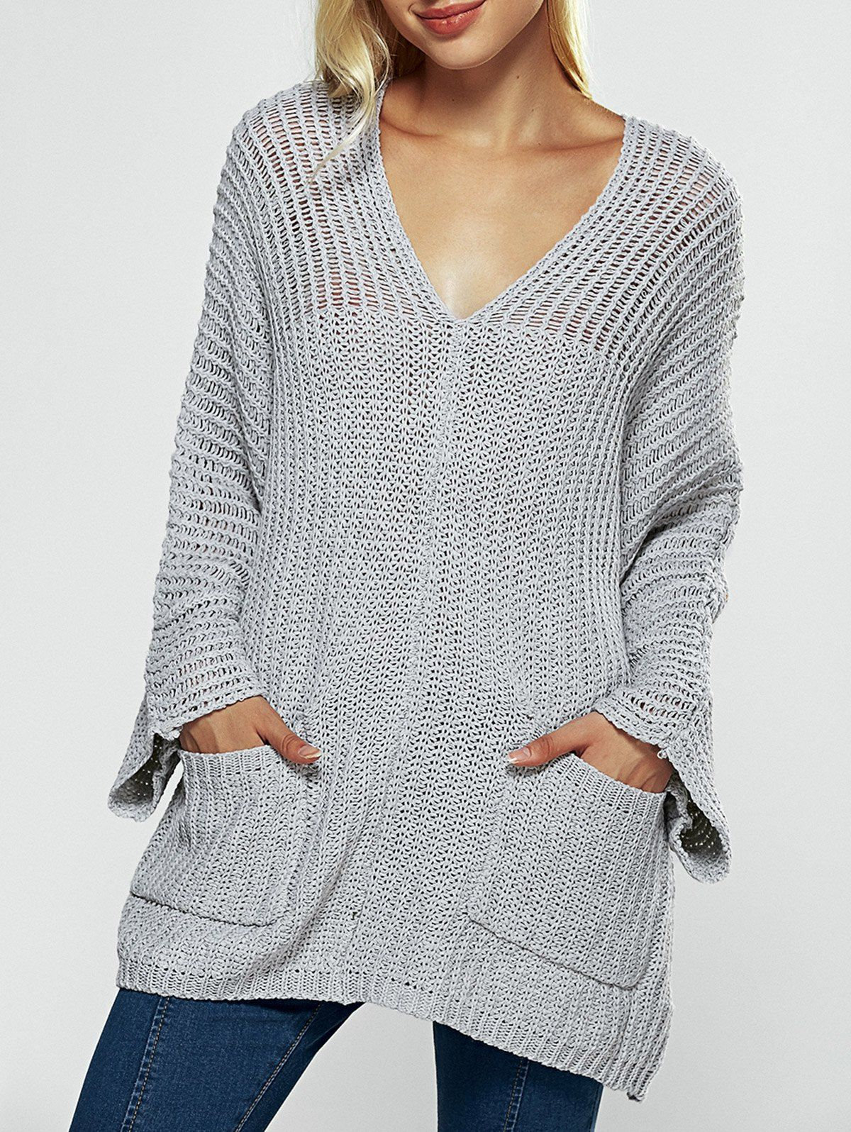 65a9ca47c Sweaters   Cardigans - Womens Knit