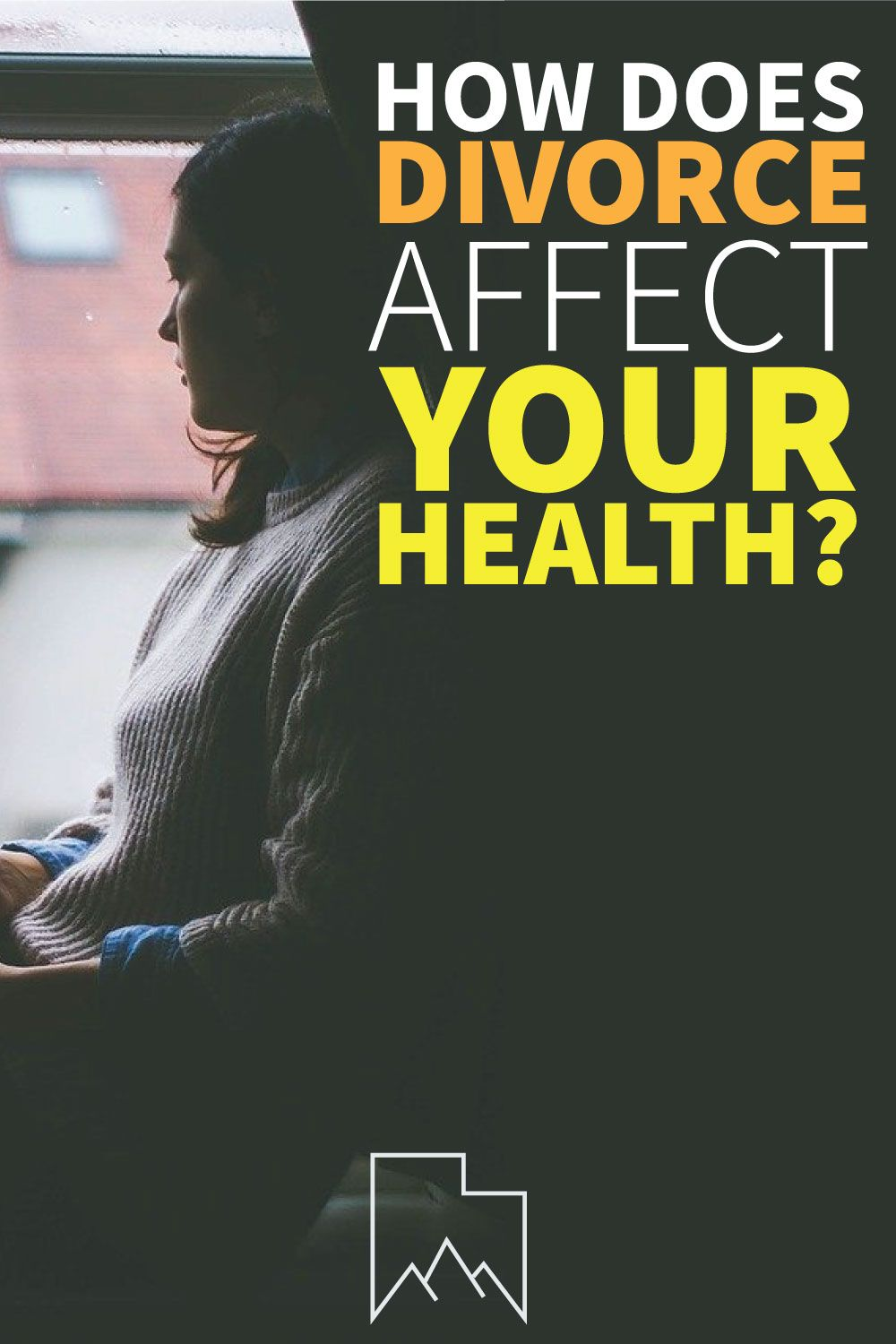 Your physical health and your financial health often go