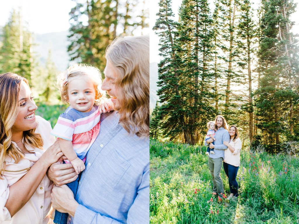 Wilkins | Albion basin, Mini sessions and Picture outfits