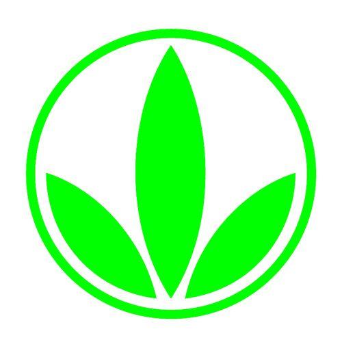 Herbalife Logo Homemade Carpet Cleaning Solution Herbalife Carpet Cleaning Solution