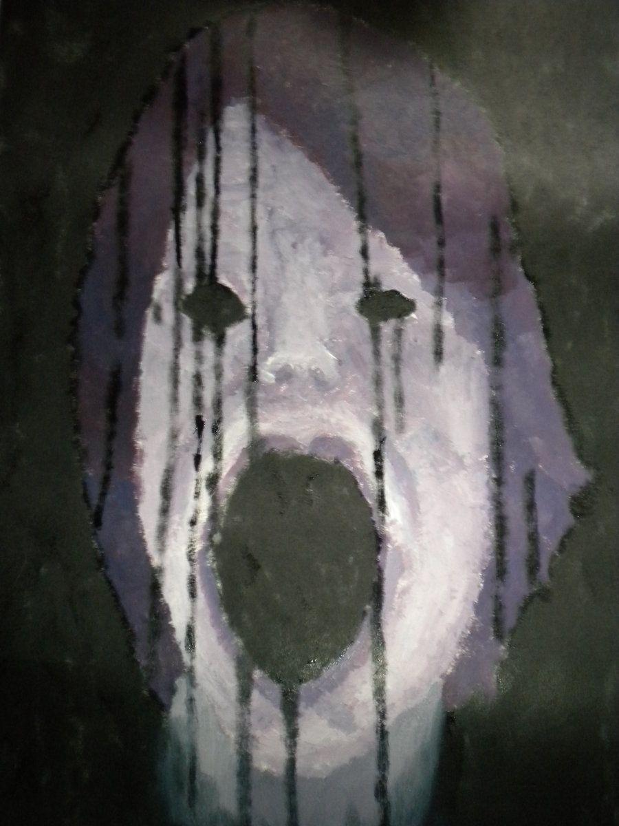 Francis Bacon Self Portrait | Art (All/Shake) | Pinterest | Self ...