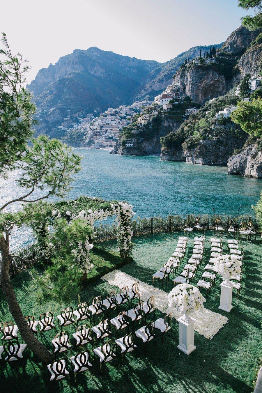 The Best Wedding Planners in the U.S., Canada and Overseas,  #Canada #DestinationWedding #ove…