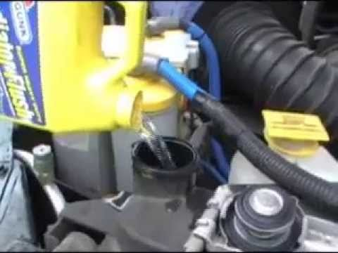 24v cummins diesel thermostat replacement and coolant system flush 24v cummins diesel thermostat replacement and coolant system flush by fandeluxe Image collections