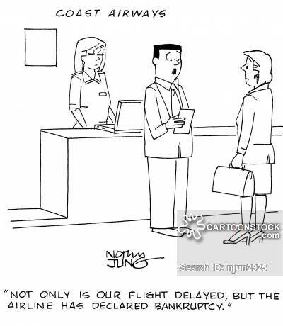 bbac923506cab14fea751f3f7b54defa flight delay cartoons, flight delay cartoon, funny, flight delay,Airplane Delay Funny Memes