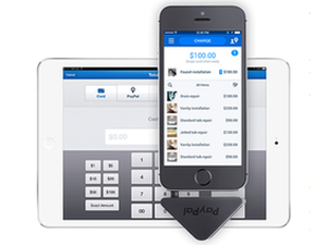Here Are The Best Credit Card Processing Solutions For Small