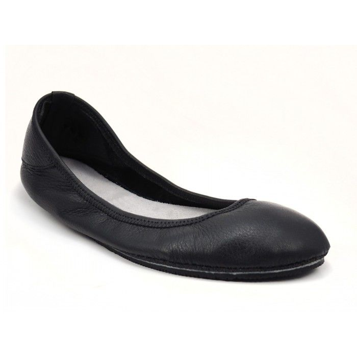 Soft Star Ballet Flat, Handmade in USA | Women's Shoes | Pinterest | Ballet  flat, Leather shoes and Minimalist