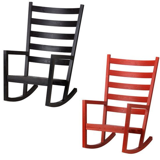 Two Ikea Outdoor Chairs I M Longing For But They Re Not Available In The United States