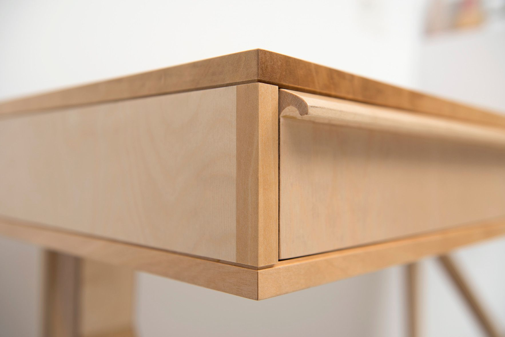 Pastoe Has Contributed For Over 100 Years To The Typical Dutch Modern  Design Culture In Furniture.