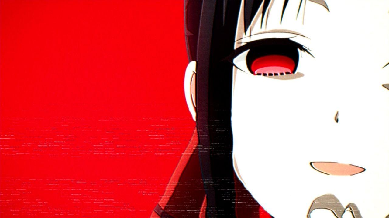 Kaguya Sama Love Is War Kaguya Shinomiya Romantic Anime Anime Art Girl Anime