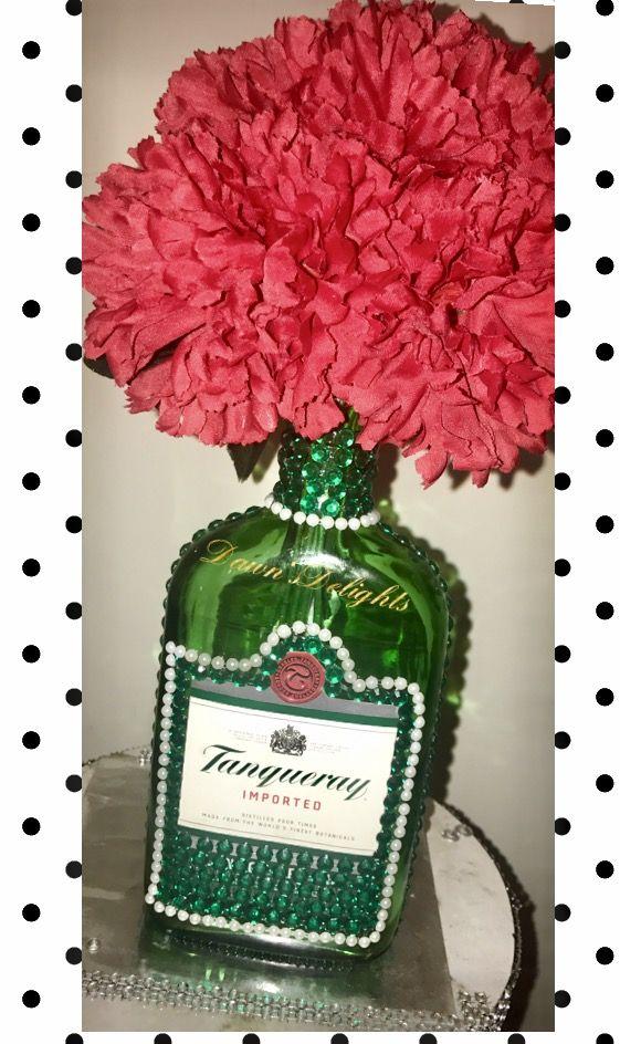 Custom Vases Centerpieces Vases Anonymous Pinterest Vase
